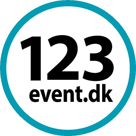 123event.dk